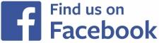 FB-FindUsOnFb