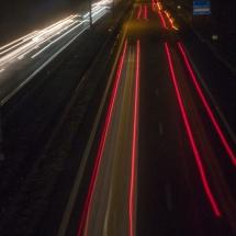02-js-avondfotografie
