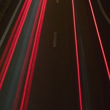 03-js-avondfotografie