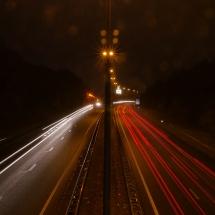 04-js-avondfotografie
