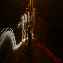 06-js-avondfotografie