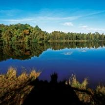 hmu-terverense-heide-30-okt2016-waterpartij